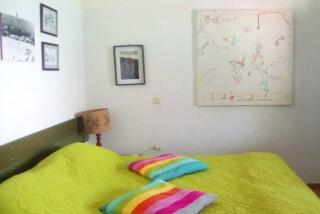 lefkada fetsis apartments agios nikitas-09