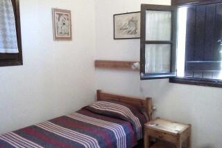 lefkada fetsis apartments agios nikitas-25