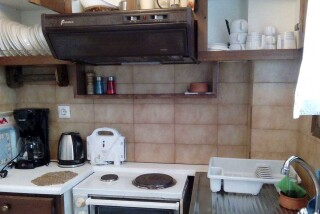 lefkada fetsis apartments agios nikitas-27