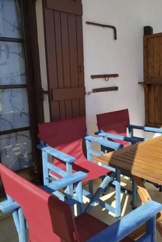 lefkada fetsis apartments agios nikitas-49