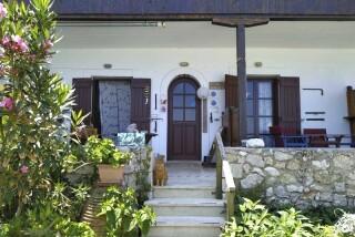lefkada fetsis apartments agios nikitas-62