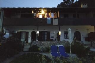 lefkada fetsis apartments agios nikitas-63