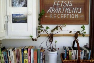 lefkada fetsis apartments agios nikitas-69