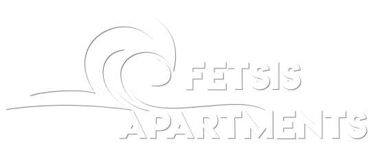 Fetsis Apartments in Lefkada